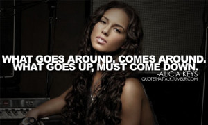 alicia keys quotes about love alicia keys whats the point alicia keys ...