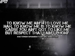 Battle Scars Quotes #ssbs#quotes#slaughterhouse#