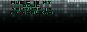 music_is_my_drug,-62178.jpg?i