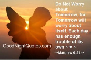 5433250112_good_night_prayer_quotes_2_xlarge.jpeg#goodnight%20prayer ...