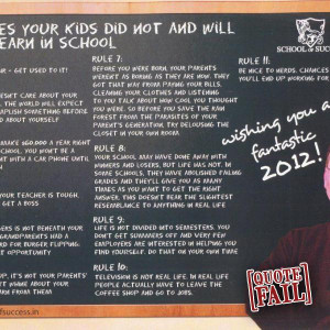 fantastic-10-rules-for-kids-by-bill-gates.jpg?itok=bsOCk9bp