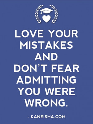 MM.Admit-Mistakes-4.1.13.jpg#admit%20you%20were%20wrong%20371x491