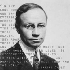 13 Great Quotes On Economic Inequality