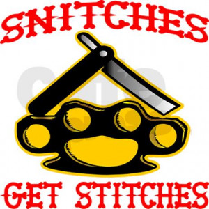 snitches_get_stitches_infant_bodysuit.jpg?color=CloudWhite&height=460 ...