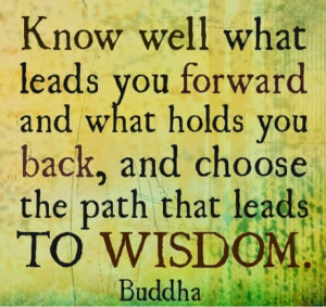Daily Buddhist Inspirational Quotes
