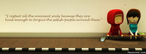 quotes and life quotes girly posted on july 01 2013 posted in quotes ...