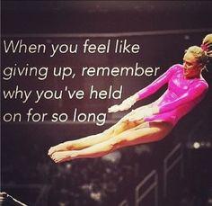 ... on for so long more gymnastics 3 tumblr gymnastics gymnastics dance ch