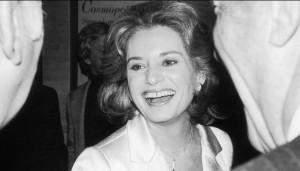 13 Barbara Walters Quotes That Show You Have To Fail To Succeed