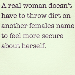 ... instagram, quote, quote of the day, text, tumbrl, woman, inaspiration