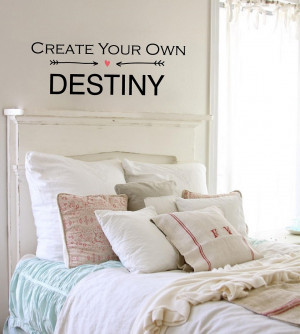 inspirational quotes for home work school inspirational wall quotes ...