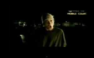 Displaying Gallery Images For Eminem Rap God Quotes