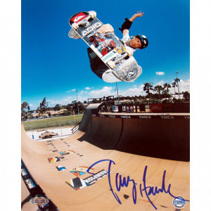 Tony Hawk Poster Tony hawk