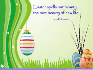 easter-quotes-quotes.jpg
