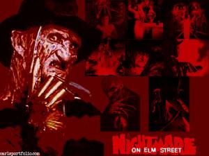 Freddy-a-nightmare-on-elm-street-23868961-1024-768.jpg