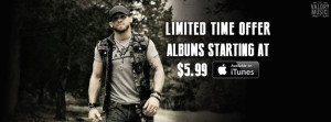 brantley gilbert is on facebook to connect with brantley gilbert sign ...