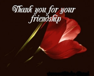 friendship Images and Graphics