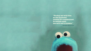 cookie-monster-quote.jpg