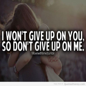 Teen Swag Relationship Quotes
