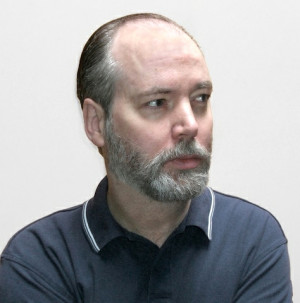 quotes authors canadian authors doug coupland facts about doug ...