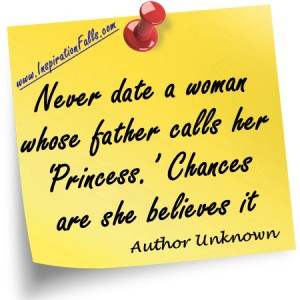 quotes about dating again 31 quotes that will encourage you to 'never chase men again' on quote catalog quote catalog is the quote engine of the internet.