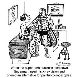 super_hero_gives_a_colonoscopy_greeting_cards_p.jpg?height=250&width ...
