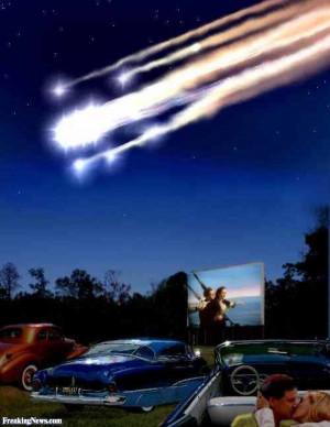 Fire-in-the-Sky--37071.jpg