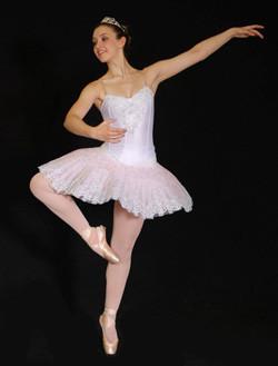 Professional Ballet Dance Wear