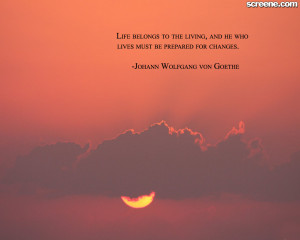 change quotes | best change quotes | awesome change quotes | beautiful ...