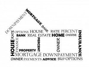 Mortgage Loan Officer Quotes