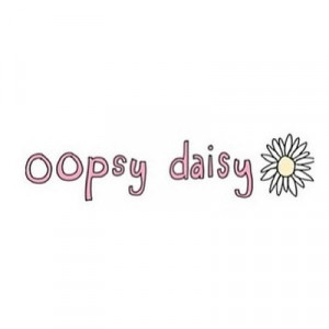 cute daisy quotes