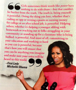 Pinned by ☯ C a r o l i n a ☯