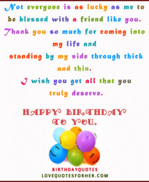 ... quotes happy birthday for her quotes happy birthday for her quotes