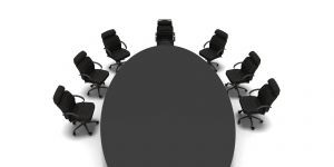 Audit Committee: Do We Need One?