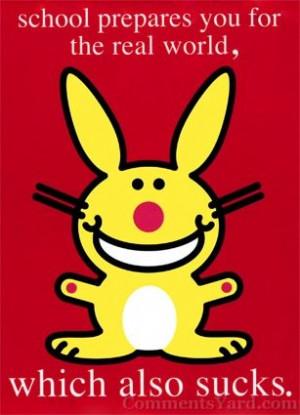 ... .commentsyard.com/graphics/happy-bunny/happy-bunny04.jpg[/img][/url