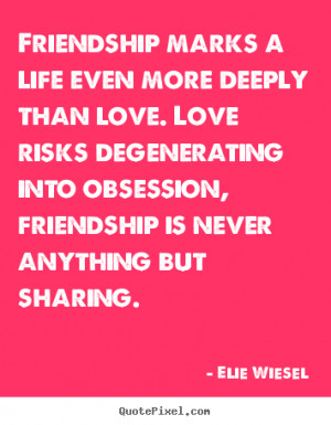 ... Love Quotes | Motivational Quotes | Life Quotes | Friendship Quotes