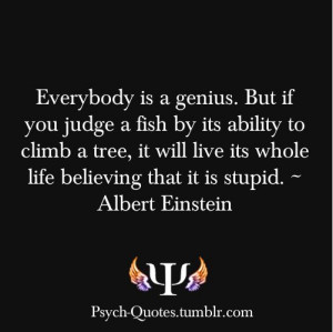 psych quotes For more psychology quotes here