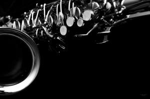 Quattordio – Notte in musica – The Sax Symbol