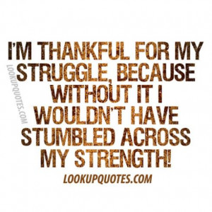 Feeling Blessed Quotes Being thankful quotes