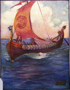 512px-Stories_of_beowulf_sailing_to_daneland
