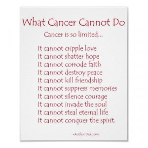 Google Image Result for http://rlv.zcache.com/what_cancer_cannot_do ...