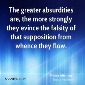 Supposition Quotes. QuotesGram
