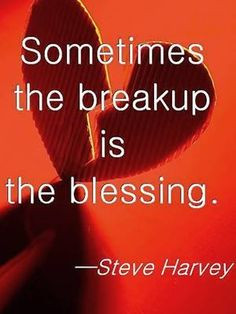 Quotes, Steve Harvey Quotes, Bad Relationships Advice, Breakup Quotes ...