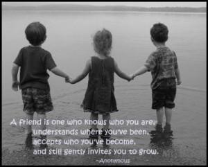 Children Quotes (1)