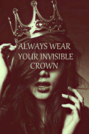 Godmother quotes, cute, best, sayings, crown