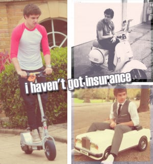 Liam Payne Sayings Quotes One Direction Life Inspiring Picture Picture