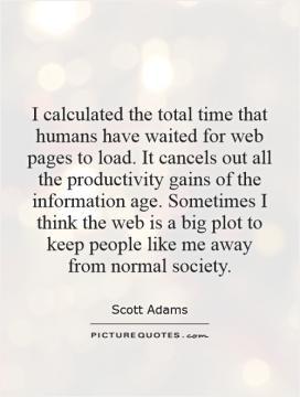 Engineering Quotes Funny Engineering Quotes Scott Adams Quotes