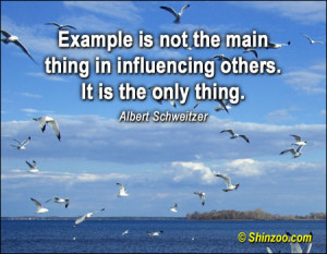 leadership-quotes-sayings-006