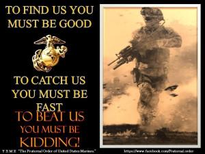 Marines 10