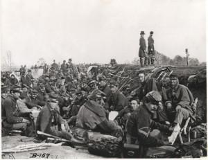 civil-war-petersburg.jpg