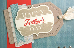 Free Quotes for Fathers Day from Wife